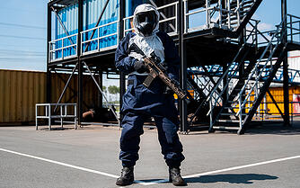 LION_HazMatCBRN_mt94ruggedized_suit