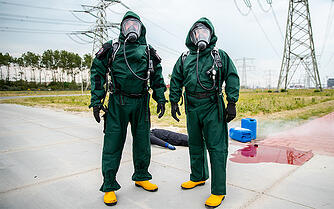 LION_HazMatCBRN_trainingsuits
