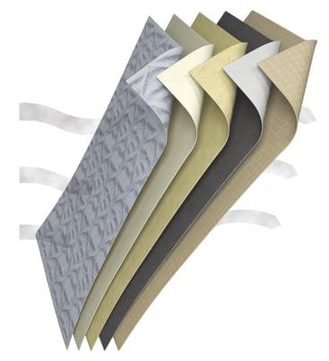 ISODRI Composite_Glide2LArafloE89Layers