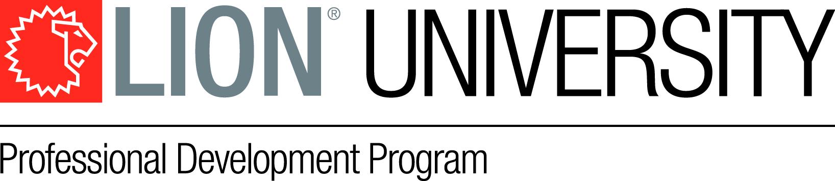LION-University-logo.jpg