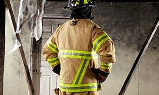 V-Force® Firefighter Gear