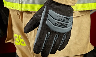 PRIMUS Gloves