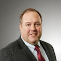 Dennis Dudek