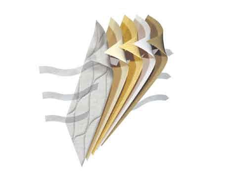 isodri composite
