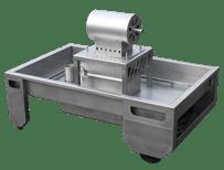 magnum_motor-prop_IMG_9201