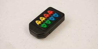 wireless-remote-control