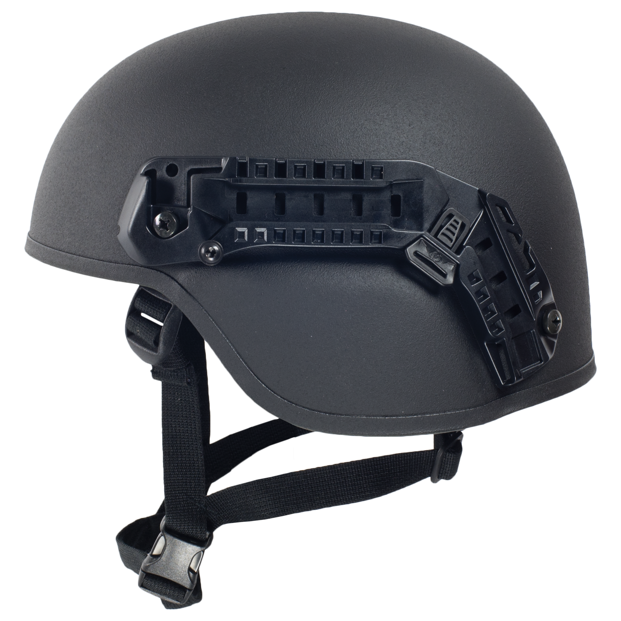 Body Armor Ballistic Helmet