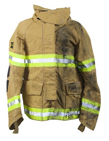AFG Grant (FEMA Assistance to Firefighters Grant)