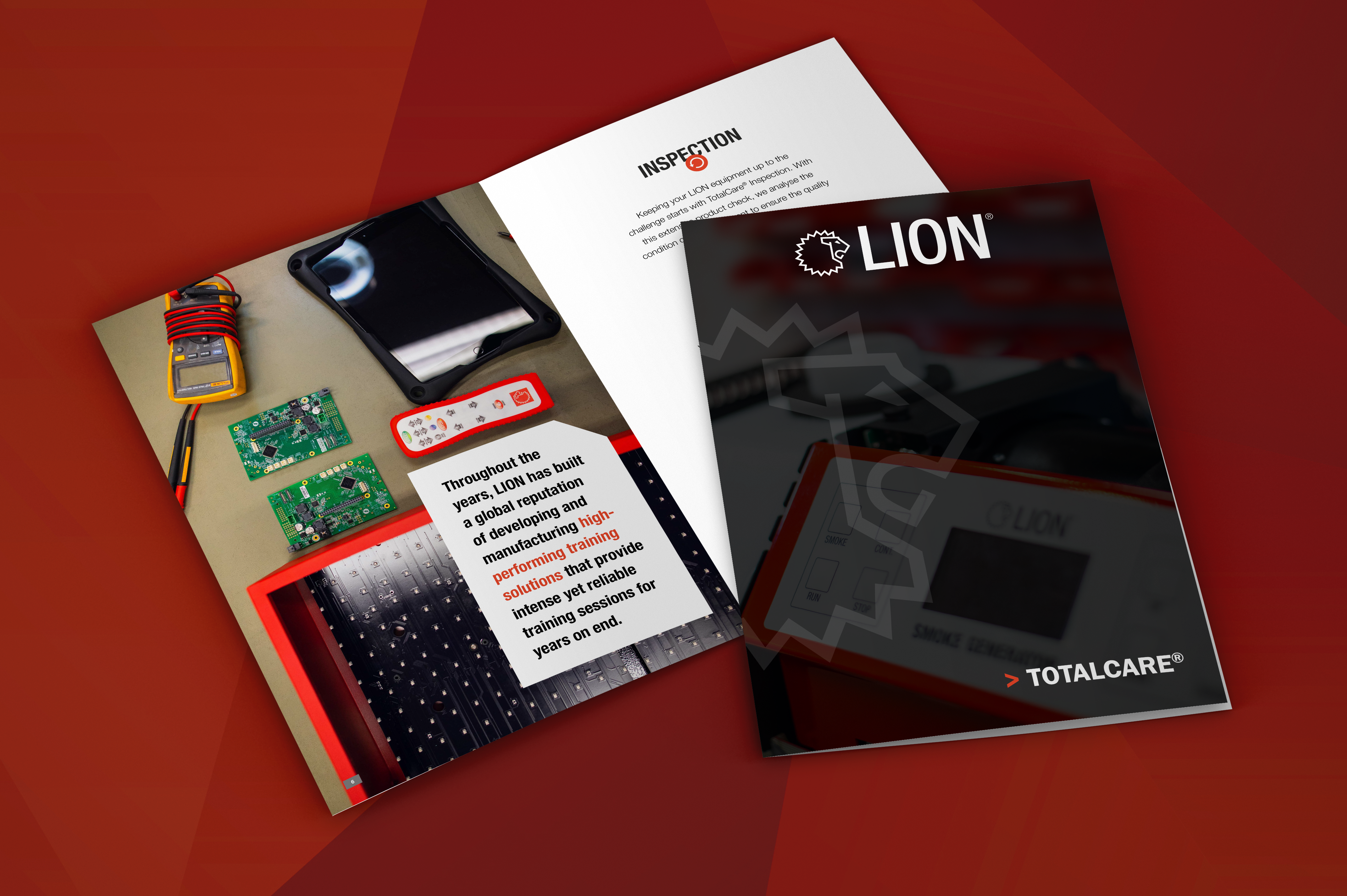 New_TotalCare_Brochure-1