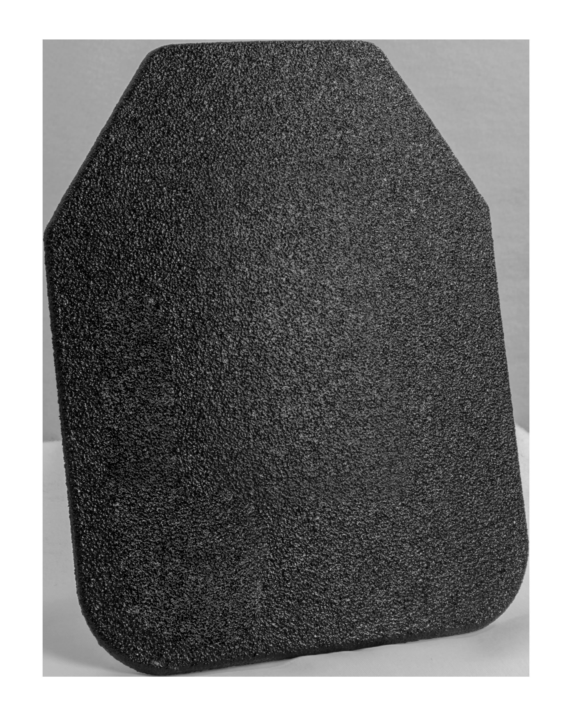 LION Body Armor Rifle Plate