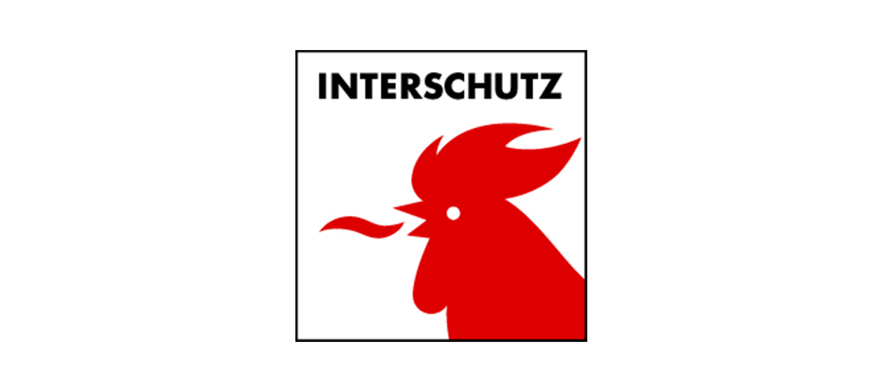 Interschutz2020_logo
