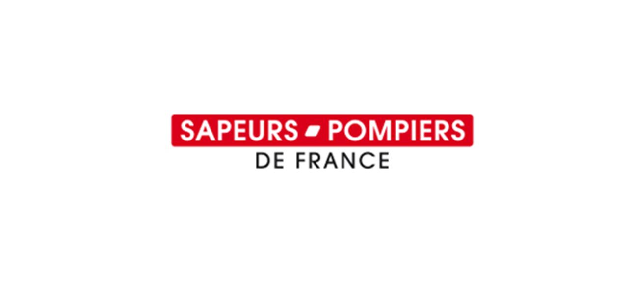 Logo_Tradeshow_CNSP_2019