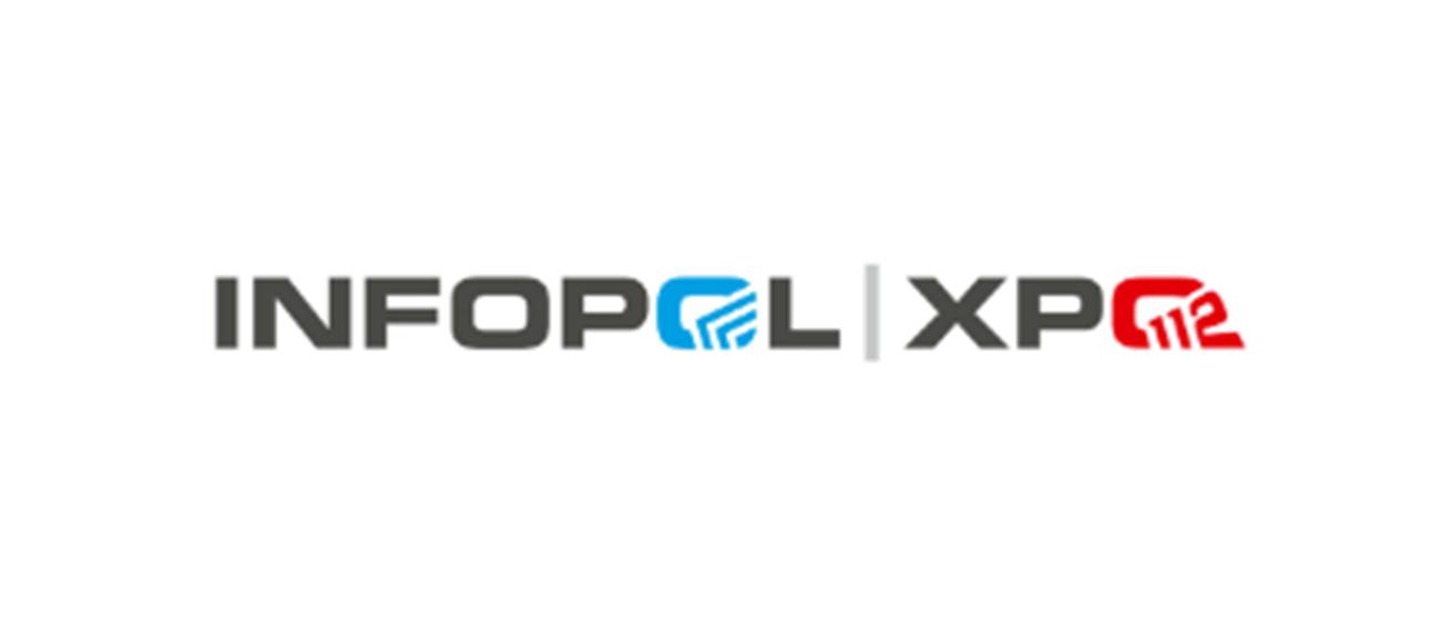 Logo_Tradeshow_INFOPOL_XPO112_2019-3