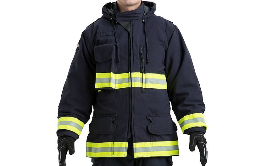 Medipro Coat