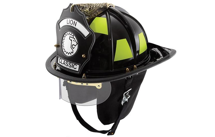 Helmet Size