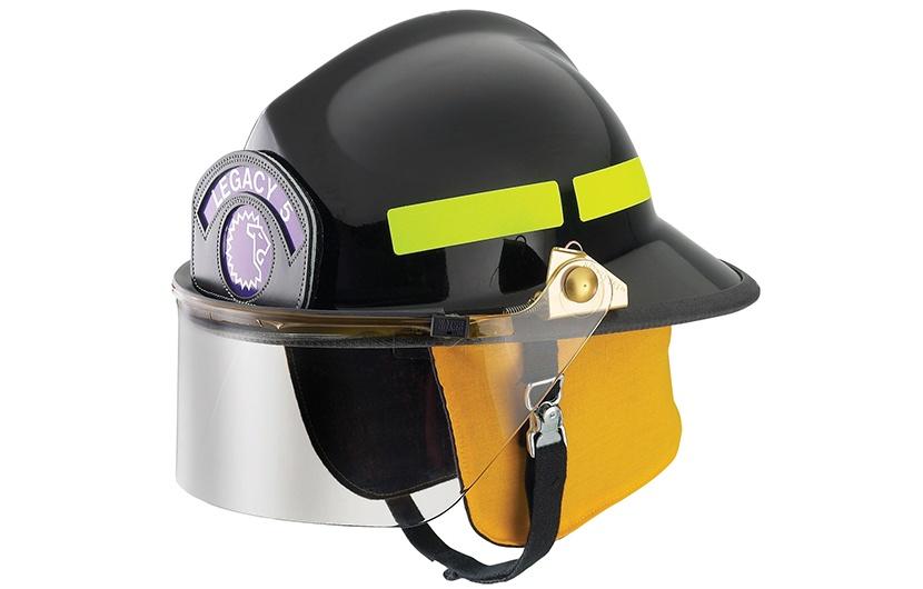 Emergency Self-Rescue Device