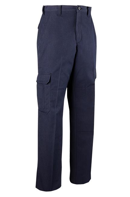 Pants Options