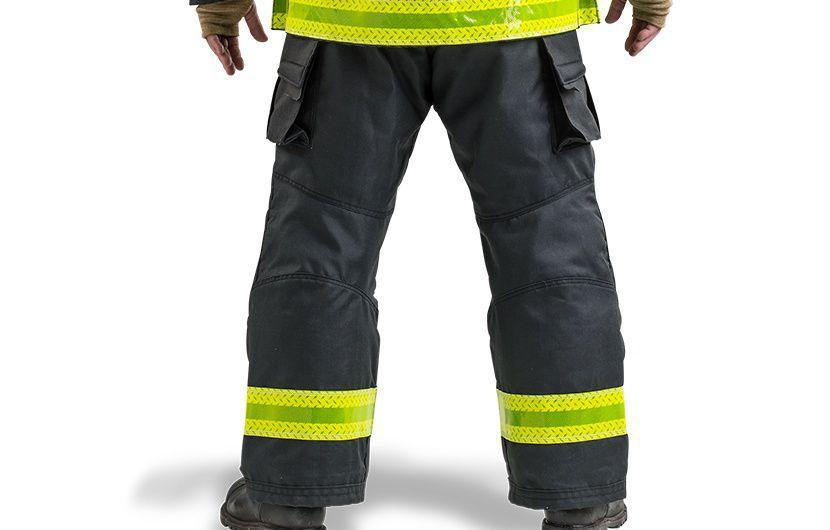 v-force pants