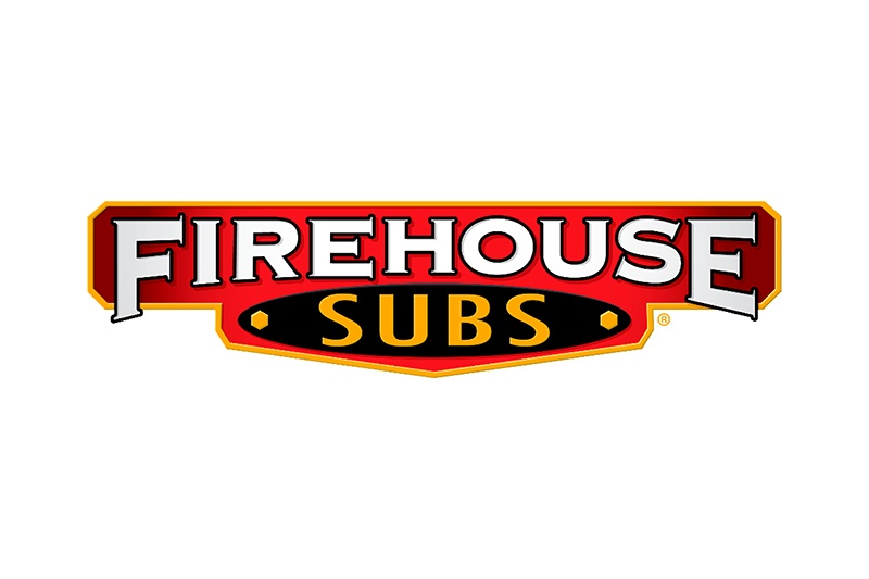 Firehouse Subs Grant