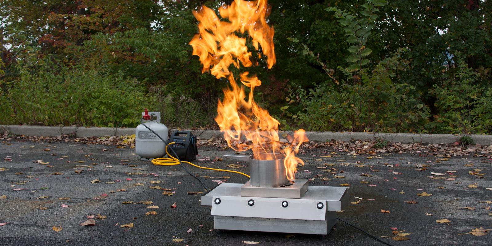 lion-fire-tech.jpg