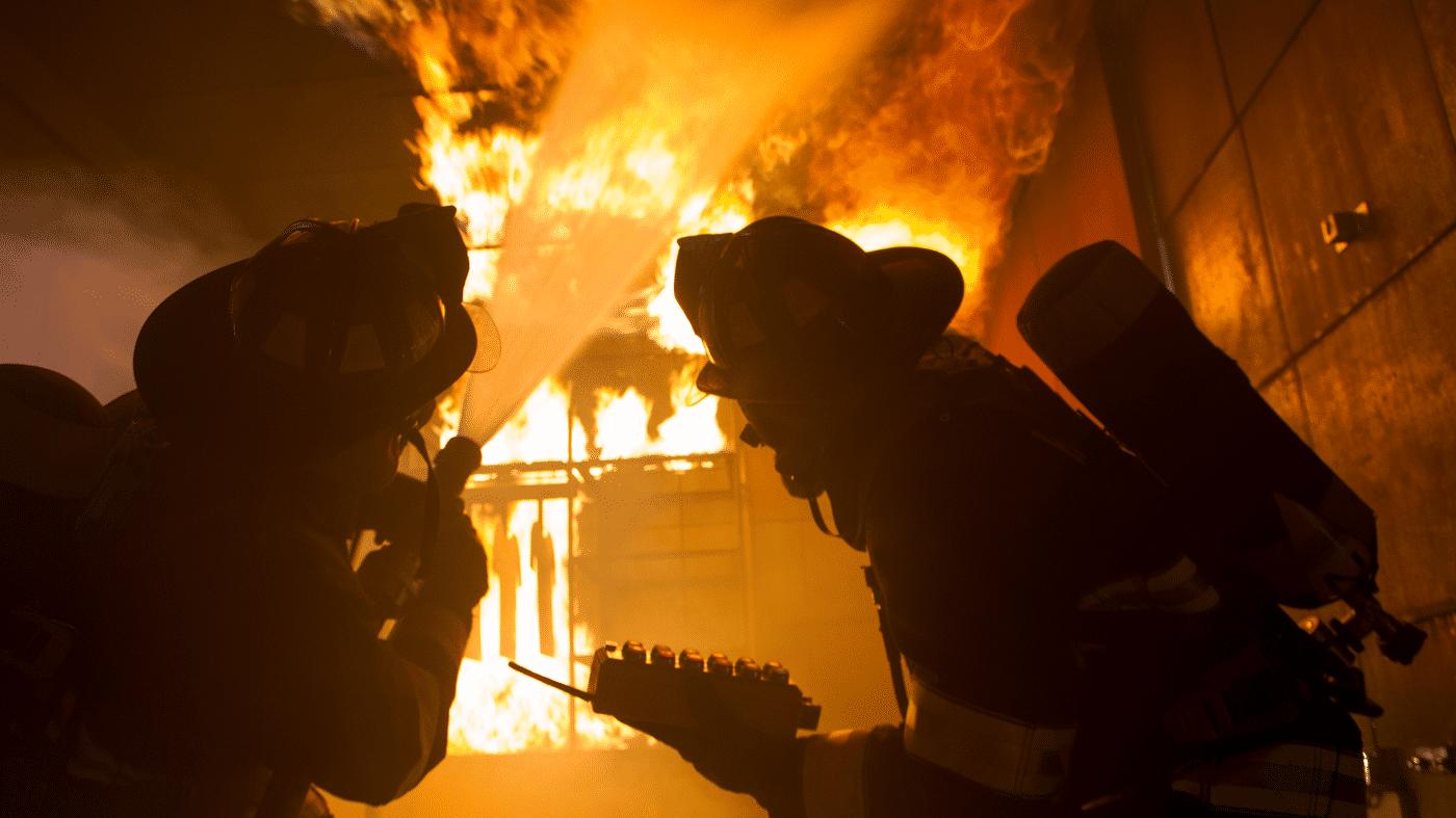 paint-locker-fire-training-prop