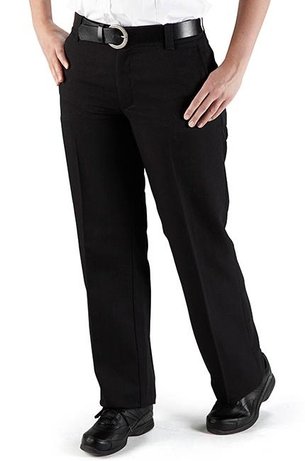 Women's StationWear Pants